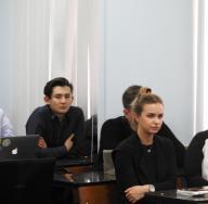Положение об эвакуационной комиссии комитета по вопросам законности, правопорядка и безопасности